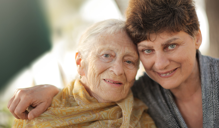 Does Family History Matter If I Have a Negative Breast Cancer Genetic Test?